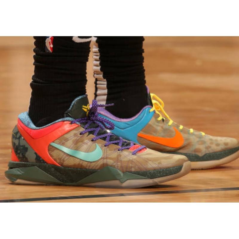 | kicks stats Harrell kixstats.com  | Players NBA Montrezl