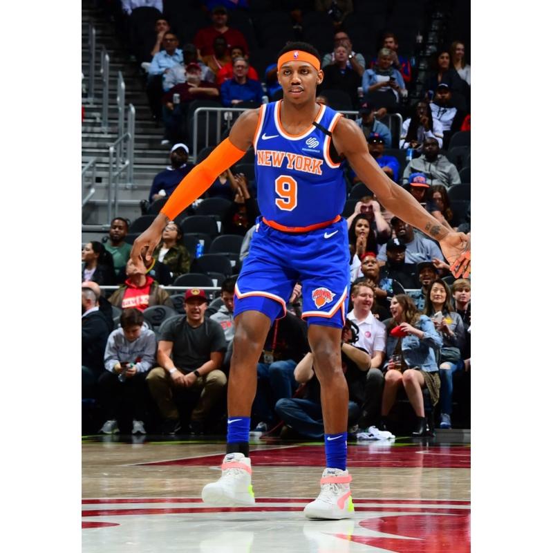 NBA Kicks brand stats | Puma Sky Dreamer