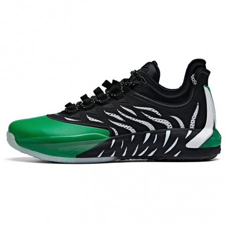 Anta Gordon Hayward GH1