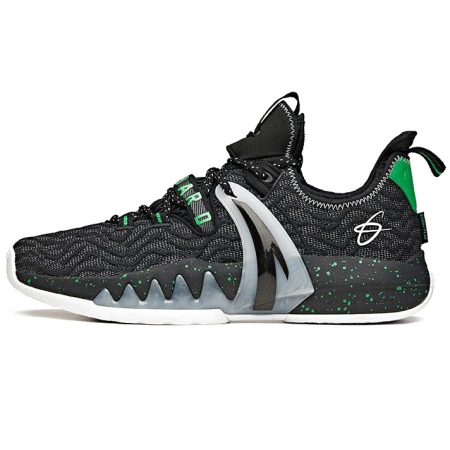 Anta Gordon Hayward GH2
