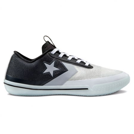 Converse All Star Pro BB Low