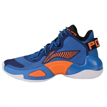 Li-Ning Power V