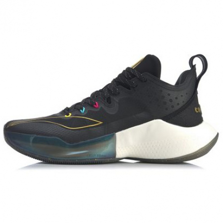 Li-Ning Sonic Speed VIII Low