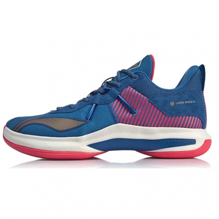Li-Ning Speed VI