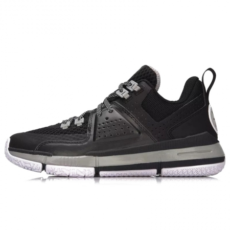 Li-Ning Way Of Wade All City 6