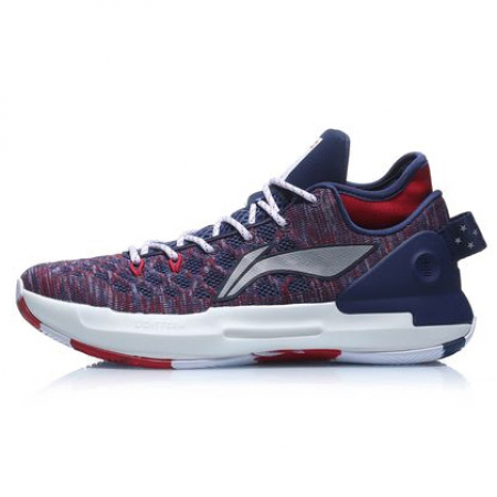 Li-Ning YuShuai 13 Low