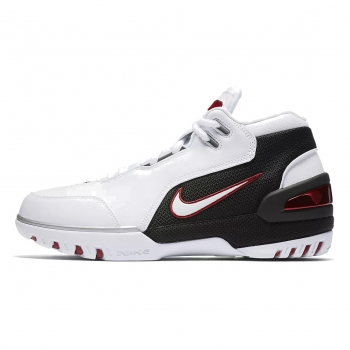 Nike Air Zoom Generation (LeBron 1)