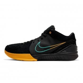 most popular basketball shoes