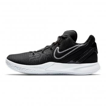 Nike Kyrie Flytrap II