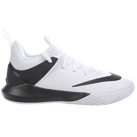 Nike Zoom Shift 1