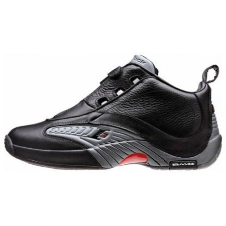 Reebok Answer 4