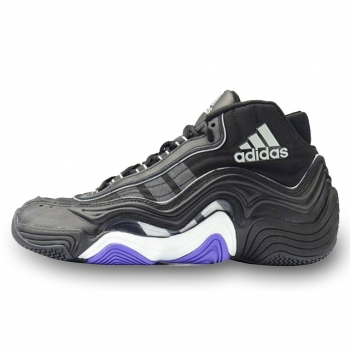 adidas crazy heat jr