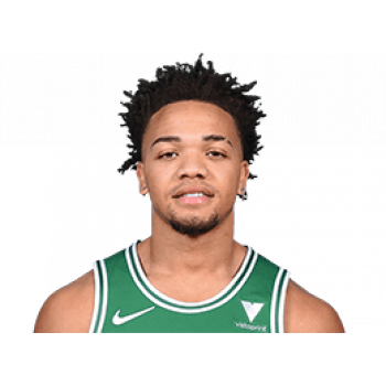 Carsen Edwards