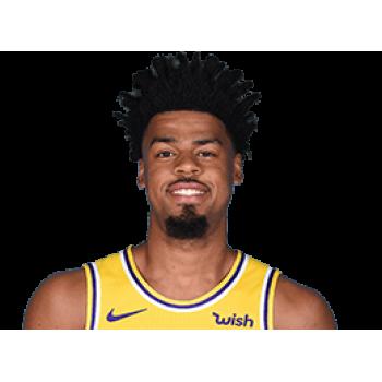 Kixstats Com Nba Kicks Brand Stats Los Angeles Lakers